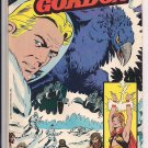 Flash Gordon #35 (1981) Whitman Comics fine condition comic or better sh3 Bronze Age