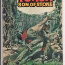 Turok: Son of Stone #128 November (1981) fine condition comic or better sh3