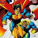 The Adventures of Superman #511 (1994)  near mint condition comic ga3