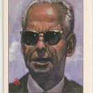 """#121 Llewelyn (Murray """"The Camel"""") Humphreys  True Crime Trading Cards Series II (1992)"""