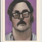 #176 Edmund Emil Kemper  True Crime Trading Cards Series II (1992)