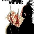 Daken Dark Wolverine #22 (2010 Series) near mint condition comic (ST5) Marvel Comics