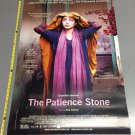 2013 The Patience Stone Movie Poster 27x40 FREE SHIPPING (p1)