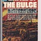 Dell Battle of the Bulge Comic #606 (1966) fine / very fine condition comic