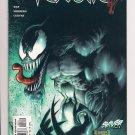 VENOM #3 (2003) near mint condition comic (sh3)