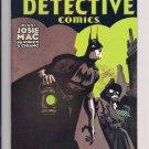 DETECTIVE COMICS #784 (2003)  near mint condition comic (sh3)