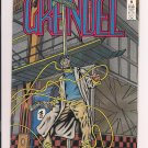 Grendel #9 (1987) near mint condition comic Comico by Matt Wagner sh4
