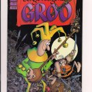 Groo #3 (1998) Dark Horse near mint condition comic by Serio Aragones sh4