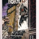 Hall of Horrors #1 (1997) very fine condition or better  sh4