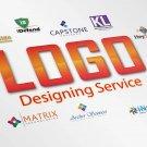 Custom Business LOGO DESIGNING 100% Quality & Satisfaction Guaranteed