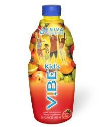 Kids Vibe 32oz ID# 17015