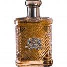 Vintage Safari For Men After Shave Splash 4.2 oz./125ml Ralph Lauren Fragrance