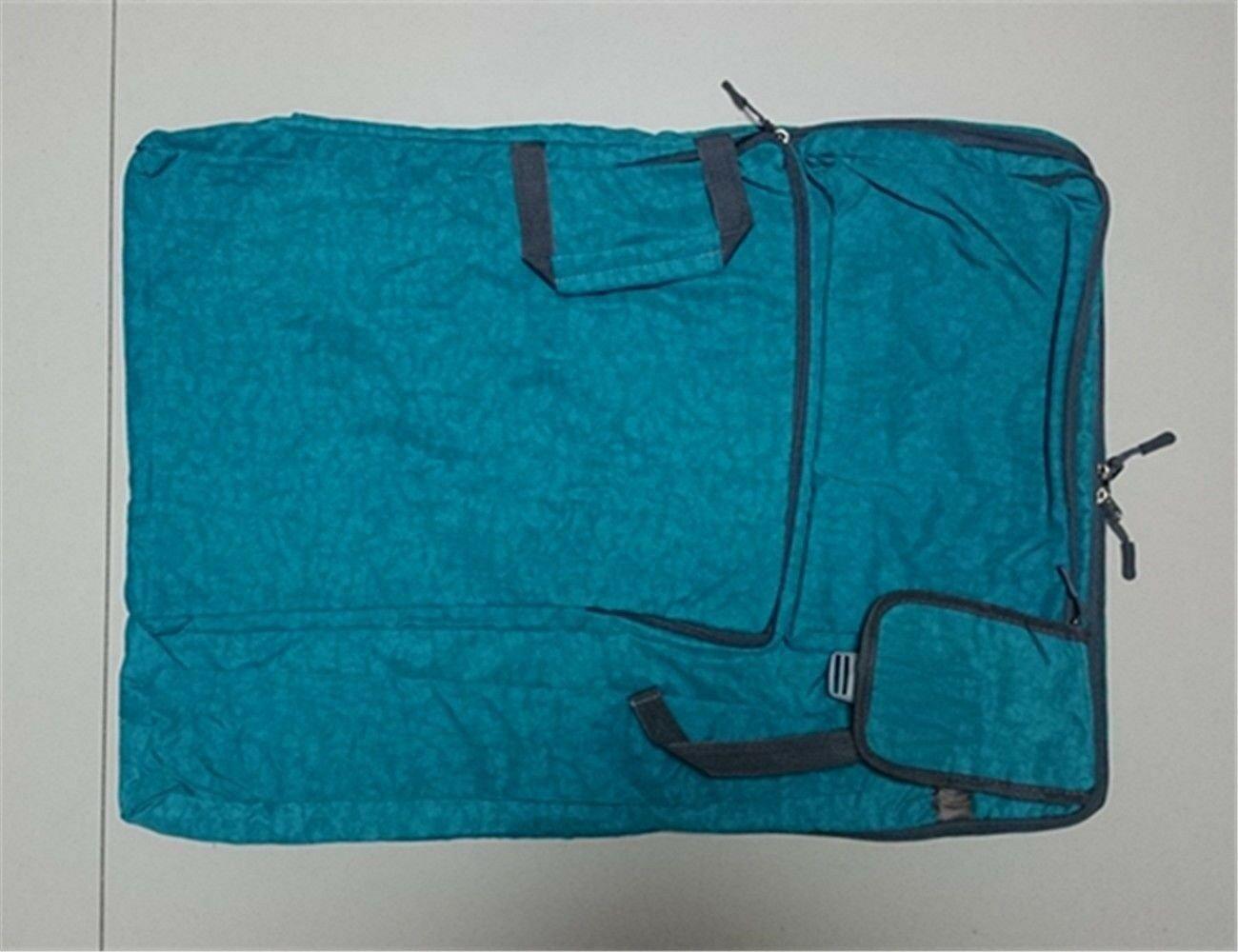 Sketch Drawing Board Art Supplies Travel Shoulder Portable Storage Bag