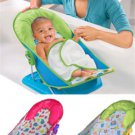 Brand New Infant DELUXE BABY BATHER 0-3 Month
