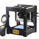 500mW  USB Laser Engraver Box / Laser Engraving Machine / DIY Laser Printer