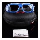 Sports Protector Protective Glasses Basketball XA016