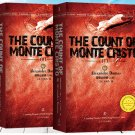 Full English Version The Count of Monte Cristo by Alexandre Dumas
