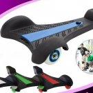 3 Wheels Sole Skate Skateboard