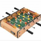 Crown HG25  Mini Soccer table football small children's toys table  Crown HG25