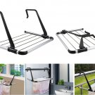 Foldable Clothes Drying Hanging Rack 54 x 37 cm  max weight load 5kgs