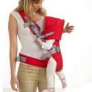 Adjustable Multifunction Baby Carrier Sling Infant Comfort Backpack