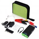 38000mah Car Jump Starter 12V Mobile Charger
