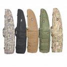 fishing bag 100cm oblique mouth letter bag fishing bag outdoor knapsack CP
