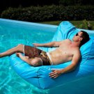 Large Pool Beanbag Indoor Outdoor Lounge Sofa Floating Chair 15 colors avalible