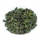 Oolong Tea Anxi Tieguanyin New Tea Spring Premium Tea 7g