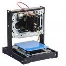 500mW DIY Laser Engraver  Engraving Machine USB Carving Printer Machine Printer