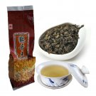 125g Carbon Baking Anxi Tieguanyin Oolong Tea