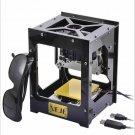 300mW USB DIY Laser Engraver Cutter Machine Laser Printer CNC Printer