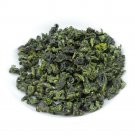Oolong Tea Anxi Tieguanyin New Tea Spring 500g