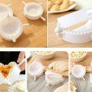 Dumpling Maker Press Pack  Dumpling Mold