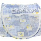 Foldable Baby Bed  Instant Travel Tent Crib Multi-Function Playpen Mosquito Net