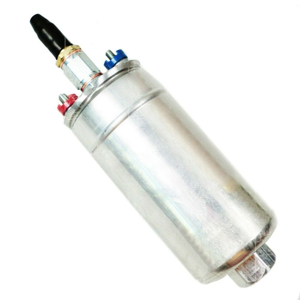 300LPH Car Auto Inline Fuel Pump Replacing 044 for BOSCH 0580254044    993620104