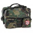 Pet Dog Toy Bagpack Middle Large Dog Bag