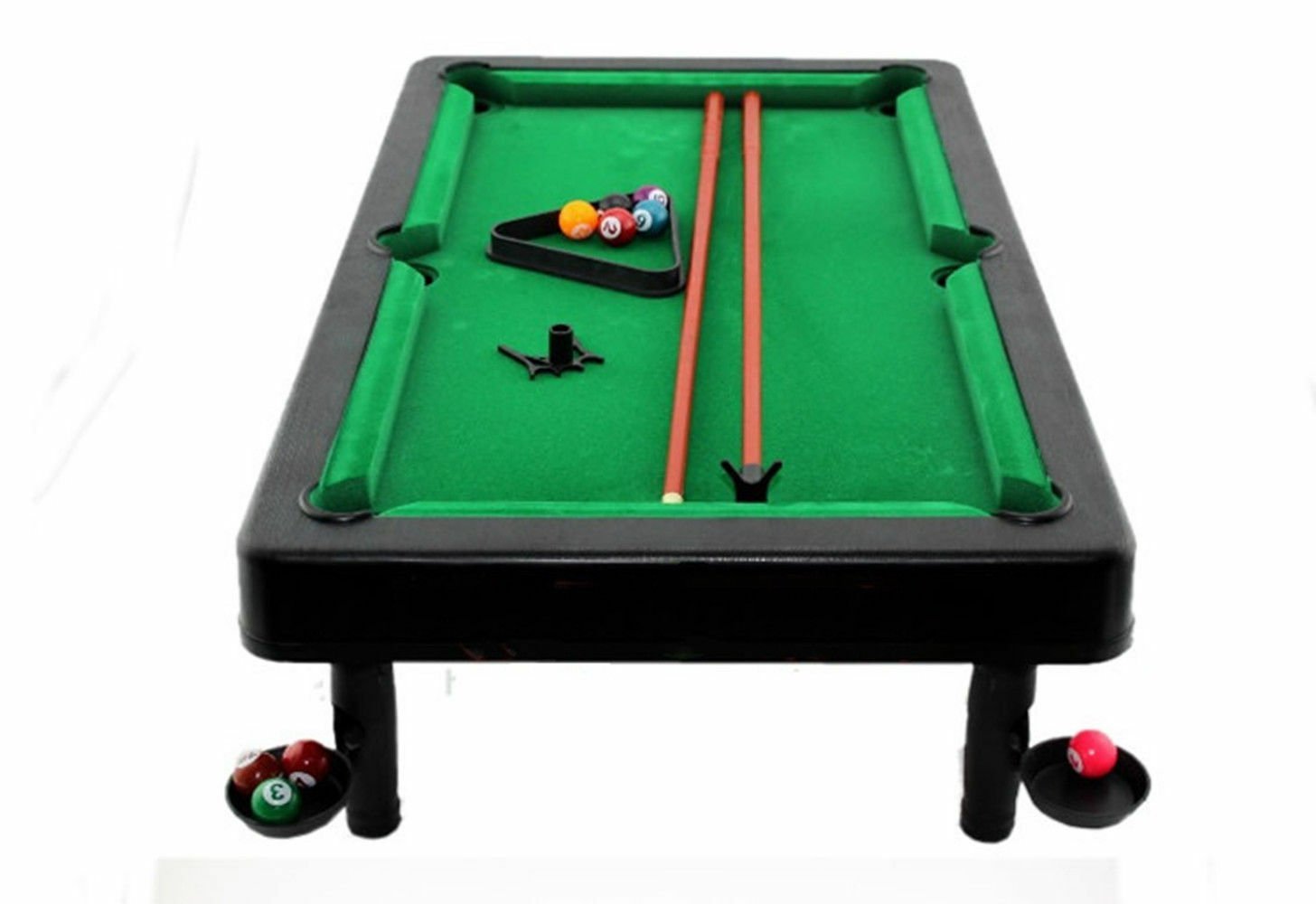 Sports toys simulation mini billiard sports and entertainment for children