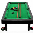Sports toys simulation mini billiard sports and entertainment for children