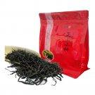 250g Lapsang Souchong Zhengshanxiaozhong Black Tea