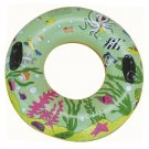 Adults Swim Ring Sea Word Life Buoy