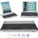 Bluetooth Keyboard for ipad air 1/2/3  and Cable Ultra Thin