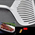 stainless steel fried fish shovel kitchen tool cooking utensils shovel spatula