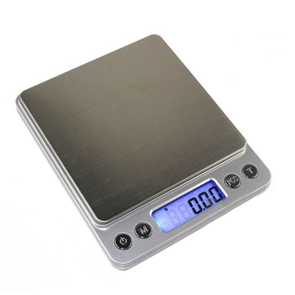 Digital kitchen Scale Precision Kitchen Scale 3kg/0.1g