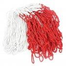 Basketball Net Standard Mesh Bag 13 knots*2