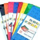 Adult  Large  Magic Fast Folder Clothes Folding Board Organizer Random Color