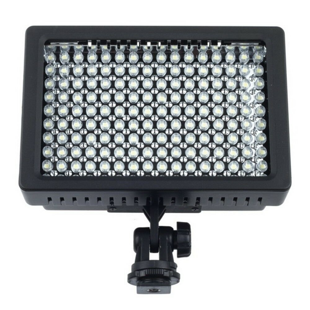 Video Lighting LD-160 LED Video Lighting