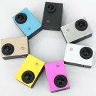 SJ4000 Waterproof Action Camera  Outdoor  720P