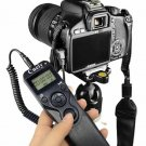 Wireless Timer Release Remote Control Shutter Switch C3 for Canon EOS