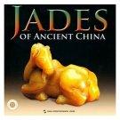 Jades of Ancient China